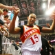 Al Horford Atlanta Hawks