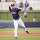 Alex Bregman Houston Astros