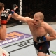 Alex Morono UFC
