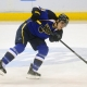 Alexander Steen St. Louis Blues
