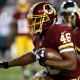 Alfred Morris Washington Redskins