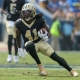 Alvin Kamara New Orleans Saints