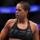 Amanda Nunes UFC