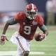 Amari Cooper Alabama Crimson Tide
