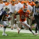 Andre Ellington of Clemson