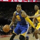 Andre Iguodala of Golden State Warriors