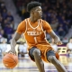 Andrew Jones Texas Longhorns