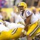 Anthony Jennings LSU Tigers