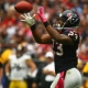 Houston Texans running back Arian Foster
