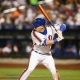 Asdrubal Cabrera New York Mets