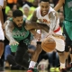 Atlanta Hawks Boston Celtics