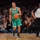 Avery Bradley Boston Celtics