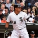 Avisail Garcia Chicago White Sox
