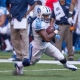 Bishop Sankey Tennessee Titans