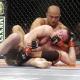 B.J. Penn, UFC fighter