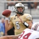 Central Florida QB Blake Bortles