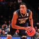 Bonzie Colson Notre Dame Fighting Irish