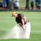 Pro Golfer Boo Weekley.