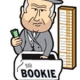 bookie