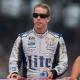 Brad Keselowski NASCAR