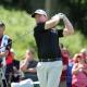 Branden Grace, golfer
