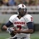 Brandon Bridge South Alabama Jaguars