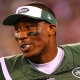 Brandon Marshall New York Jets