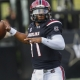 Brandon McIlwain South Carolina Gamecocks