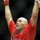 Brandon Vera, UFC fighter