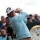 Brandt Snedeker, PGA golfer