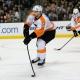Philadelphia Flyers' Braydon Coburn
