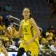 Breanna Stewart Seattle Storm