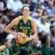 Breanna Stewart Seattle Storm