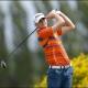 PGA golfer Brendan Steele