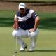 Brendon deJonge, PGA golfer