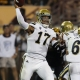 Brett Hundley UCLA Bruins