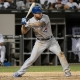 Toronto Blue Jays third baseman Brett Lawrie