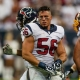 Brian Cushing Houston Texans