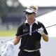 PGA golfer Brian Gay