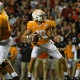 Brian Maurer Tennessee Volunteers