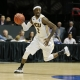 Virginia Commonwealth Rams guard Briante Weber