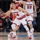 Bronson Koenig Wisconsin Badgers