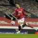 Bruno Fernandes Manchester United