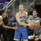 Bryce Alford UCLA Bruins