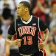 UNLV Rebels guard Bryce Dejean-Jones