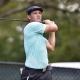 Bryson DeChambeau, PGA Golfer
