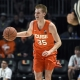Buddy Boeheim Syracuse Orange