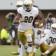 C.J. Prosise Notre Dame Fighting Irish