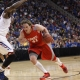 New Mexico Lobos forward Cameron Bairstow