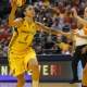 Candice Dupree Indiana Fever